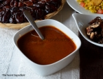 Chutney for chaat