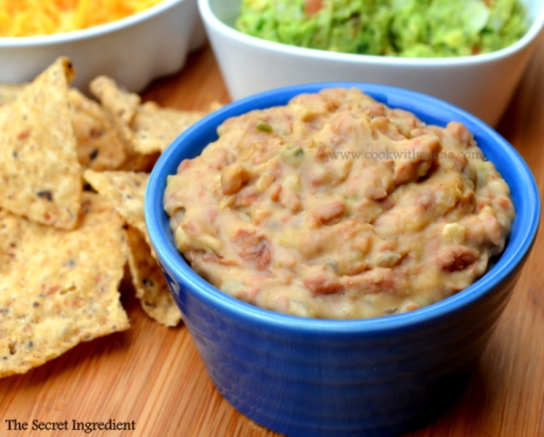 refried-beans-10