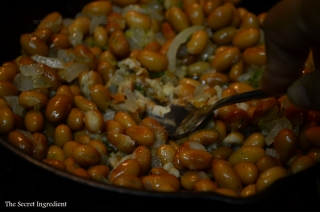 refried-beans-5