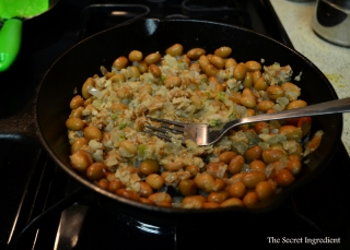 refried-beans-6