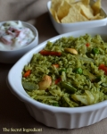 Mint/pudina Pulao with vegetables