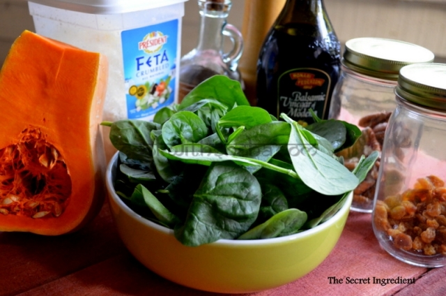 spinach-salad-1