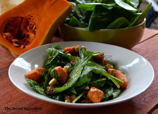 spinach-salad-3